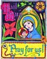 (ages 5-7) Maria B., Garretson, SD